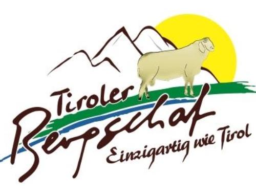 Gebietsversammlungen des Tiroler Schafzuchtverbandes: